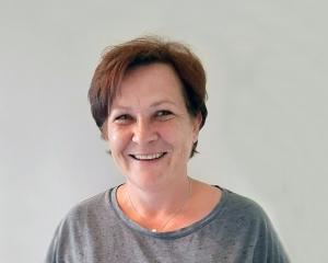 Tanja Brünsteiner